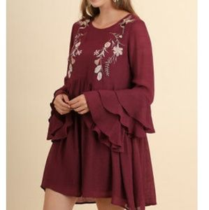UMGEE Dress/Tunic